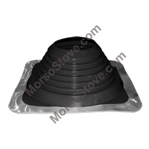 ** No7 EPDM Masterflash 152-280mm (6 to 11 inch) - Low Temp