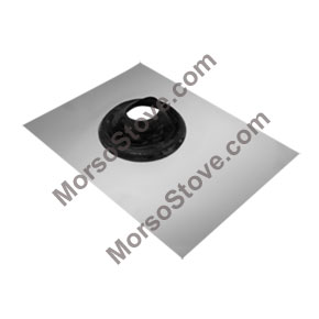 ** RES 2 EPDM Flashing 175-275mm (7-11 inch) - Low Temp